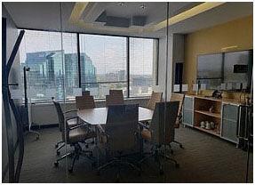 htw law employment lawyer meeting room