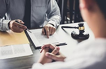 HTW Law Employment Law FAQs