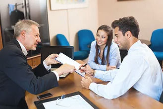 Why You Need A Wrongful Dismissal Lawyer