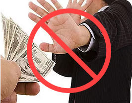 no win no fee contingency fee basis employment law cases