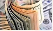 HTW Law Severance Pay FAQs