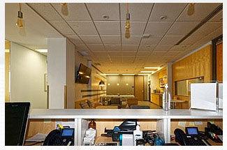 htw law employment lawyer office