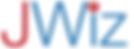 jwiz logo - htwlw