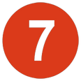 7 - Top 10 Tips To Prepare for an In-Person Employment Lawyer Consultation