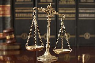 Ojanen v. Acumen Law Corporation