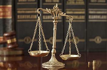 legal balancing test.jpg