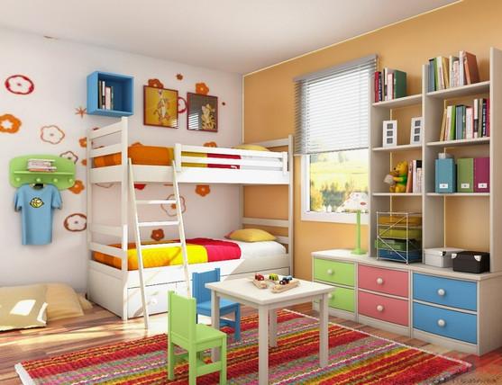 Çocuk Odası.jpg