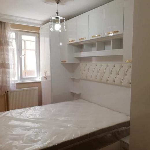 6.Yatak Odası.jpg
