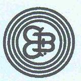 Logo CCB.jpg