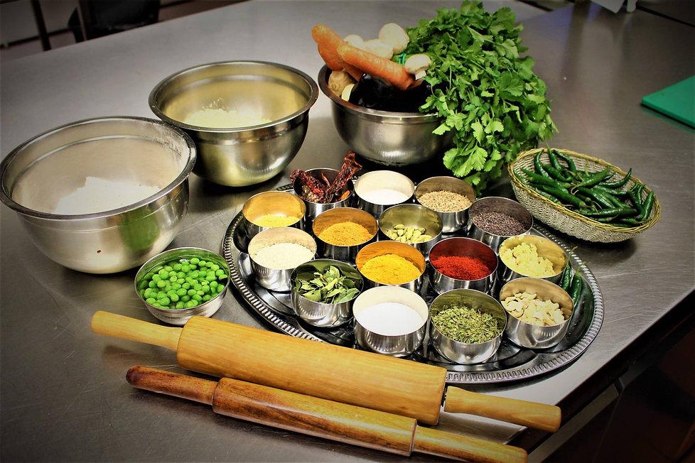 cookery1.jpg