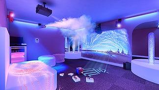 sensory rooms.jpg