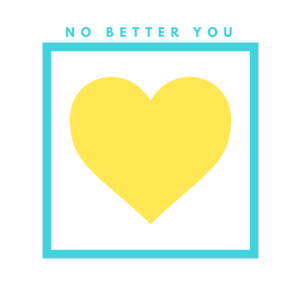 No Better You Logo - Good One(1) (1).png