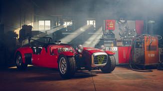 OBT-Motor sport