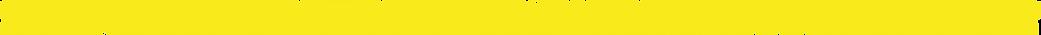 Liena amarilla.png