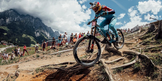 leogang-dh-world-cup-2018-rachel-atherto