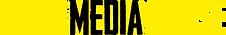 Hood new logo LARGO .png