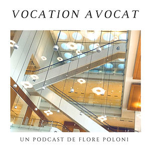 vocation avocat VF.jpg