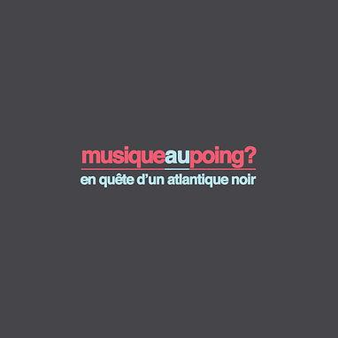musique pour l'imaginaire | musique au poing