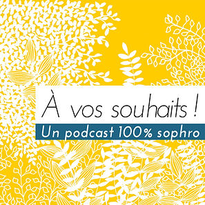 Couverture-Podcast.jpg