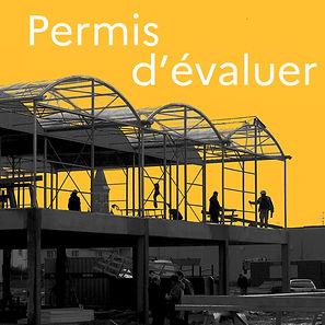PERMIS d'EVALUER.jpg