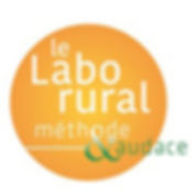 LABO-RURAL-Large.jpg