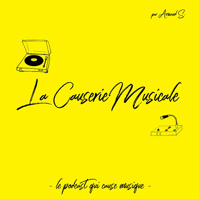 La Causerie Musicale-ARTWORKV01.jpg