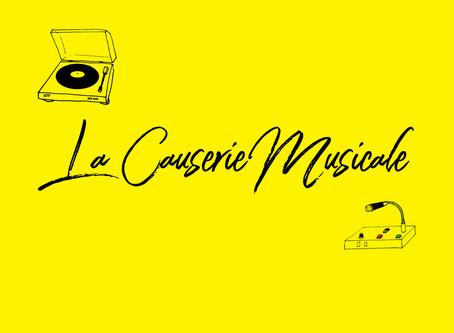 LCM #07 | FRONTIERES MUSICALES DE FRANCE (partie 3)