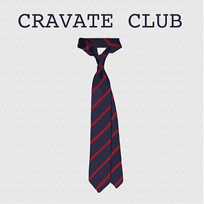 Cravate Club.jpg