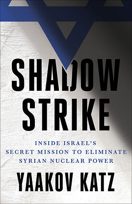 Shadow Strike cover.jpg