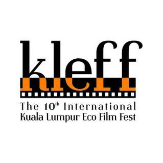 ¡Empatía finalista del Kuala Lumpur Eco Film Festival (KLEFF)!