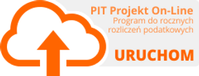 PIT Projekt On-Line