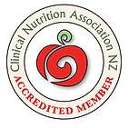 cna accredited member logo_edited.jpg