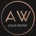AQUA-WORX CIRCLE LOGO.png