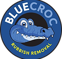 BlueCroc-LOGO-GROUP-REDESIGN-FINAL-OL-YE