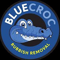 BlueCroc-LOGO-GROUP-REDESIGN-FINAL-OL-YE