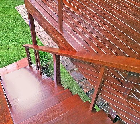 deck rail.jpg