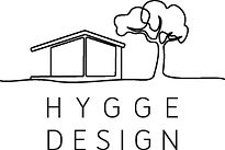 HYGGE DESIGN SM (2).jpg