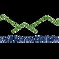 BAHM Logo 2020.png