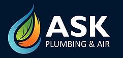 ASK_Plumbing.jpg