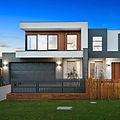 Stelson_Homes_Mornington_Peninsula.jpg
