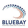Bay Blue Plumbing.jpg
