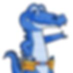 Blue_croc_symbol.png