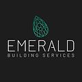 Emerald_Building.png