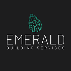 Emerald_Building.png