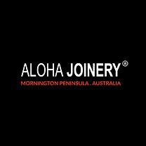 Aloha_joinery_Mornington_Peninsula.png