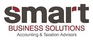 600ppi Smart Business Solutions_logo (1)