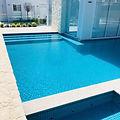 Edgewater-Pools-Channel-street-14_Mornin