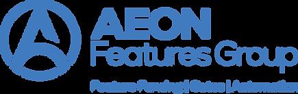 AFG_Logo_Primary_Cobalt.png