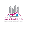 SG_Coatings_Mornington_Peninsula.png