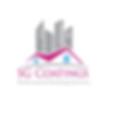 SG_Coatings_Mornington_Peninsula.png